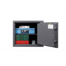 Металлический сейф AIKO TSN.37