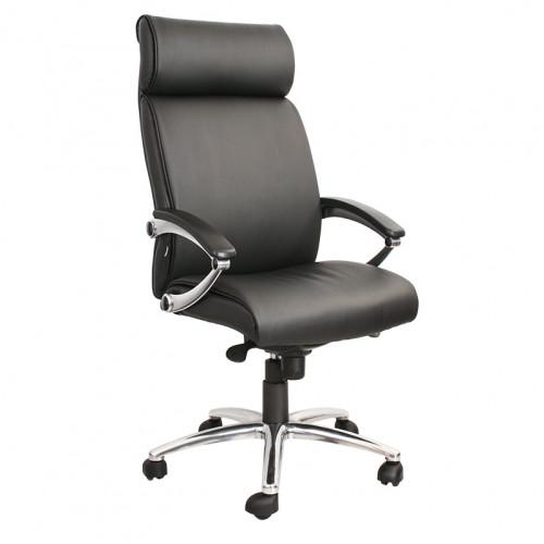 Офисное кресло Бонд (Bond)