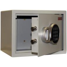 Металлический сейф AIKO Т-23 EL