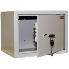 Металлический сейф AIKO Т-23