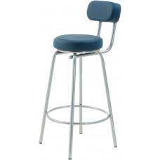 Барный высокий стул Джек