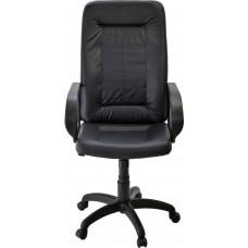 Офисное кресло Мангуст