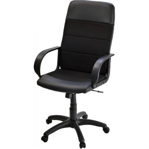 Офисное кресло Чери Биг
