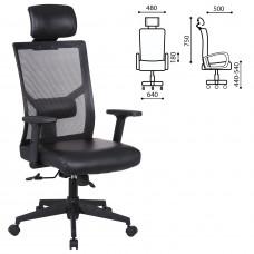 Офисное кресло Flash (Флеш) MG-302