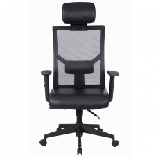 Офисное кресло Spectrum (Спектрум) ER-402