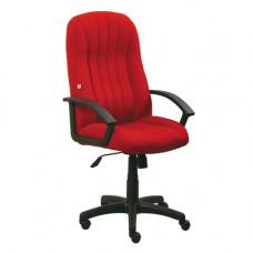 Офисное кресло Дельфо (Delfo)
