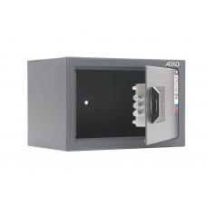Металлический сейф AIKO Т-200 EL