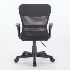 Офисное кресло Jet (Джет) MG-315