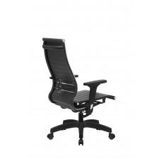 Офисное кресло SK-2-BK Комплект 10/2D
