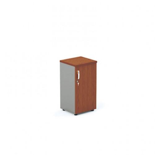 Офисный шкаф для документов Милан MM2-002