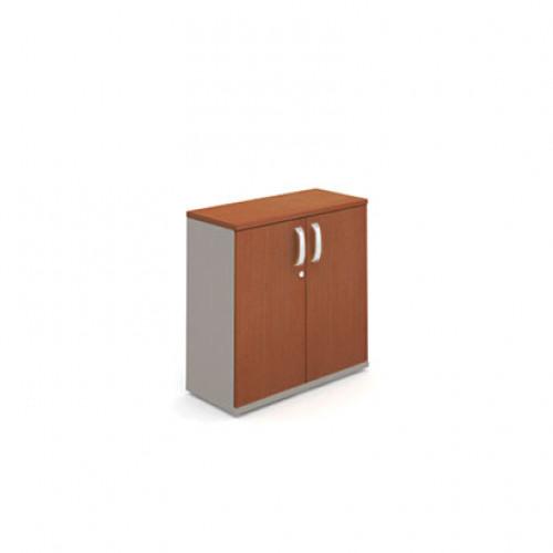 Офисный шкаф для документов Милан MM2-022