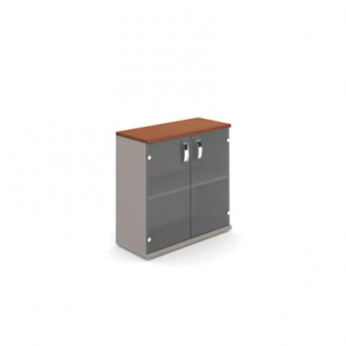 Офисный шкаф для документов Милан MM2-023