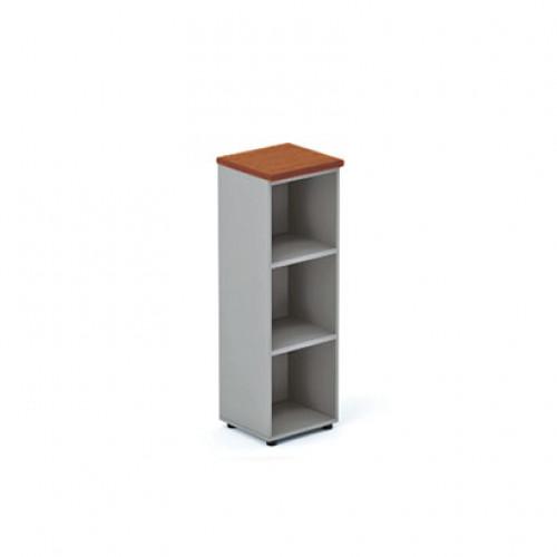 Офисный шкаф для документов Милан MM3-001