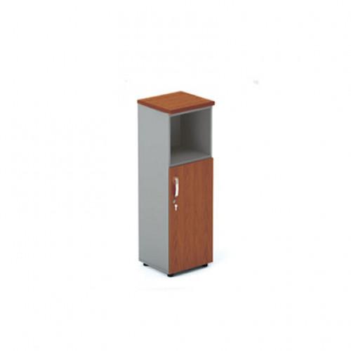 Офисный шкаф для документов Милан MM3-002