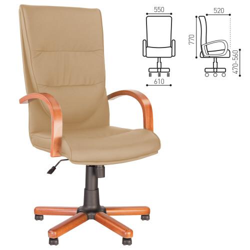 Офисное кресло Кредо Экстра (Credo Extra)