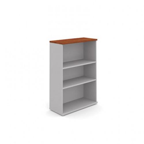 Офисный шкаф для документов Милан MM3-021