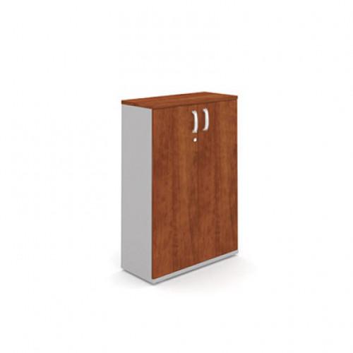 Офисный шкаф для документов Милан MM3-022