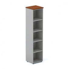 Офисный шкаф для документов Милан MM5-001