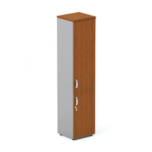 Офисный шкаф для документов Милан MM5-004