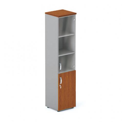 Офисный шкаф для документов Милан MM5-005