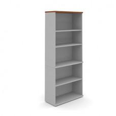 Офисный шкаф для документов Милан MM5-021