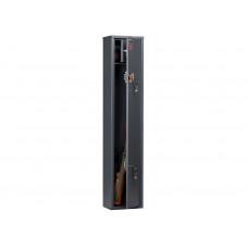 Металлический оружейный сейф AIKO ЧИРОК 1318