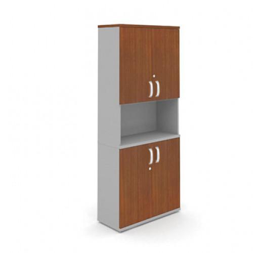 Офисный шкаф для документов Милан MM5-023