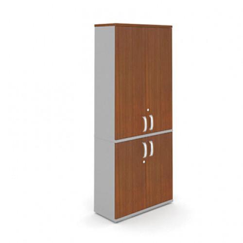 Офисный шкаф для документов Милан MM5-024