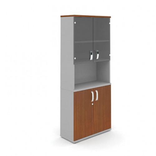 Офисный шкаф для документов Милан MM5-025