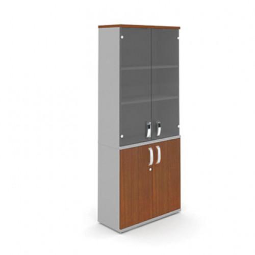 Офисный шкаф для документов Милан MM5-026
