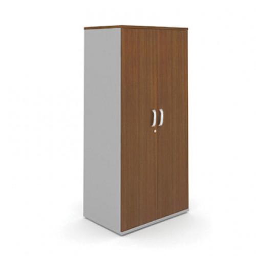 Офисный шкаф для одежды Милан МОС-090 (MOS-090)