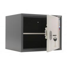 Металлический бухгалтерский шкаф AIKO SL-32