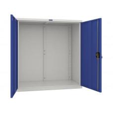 Металлический инструментальный шкаф ТС 1095