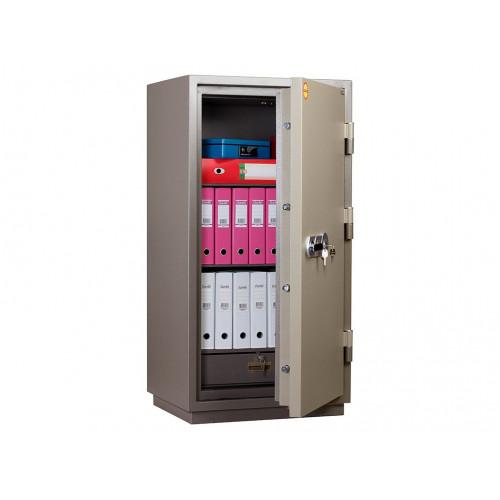 Металлический сейф VALBERG FRS-140T KL