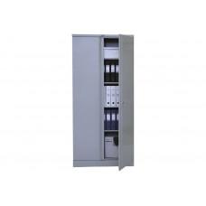 Металлический шкаф для документов ПРАКТИК AM 2091