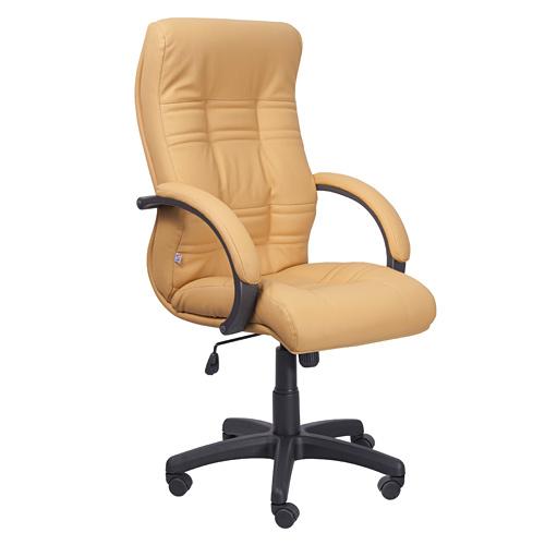 Офисное кресло Амбассадор PSN (Ambassador PSN)