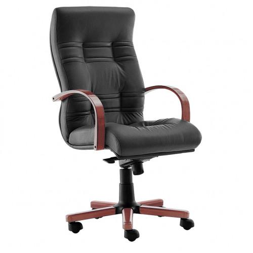 Офисное кресло Амбассадор Экстра (Ambassador Extra)