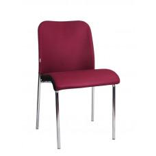 Офисный стул Амиго Люкс Хром (Amigo Lux Chrome)