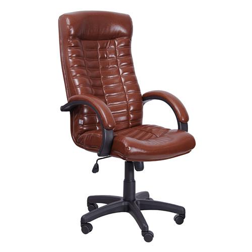 Офисное кресло Атлантис (Atlantis)