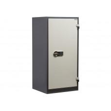 Металлический шкаф для документов VALBERG BrandMauer BM-1260EL