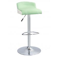 Барный высокий стул Белла (Bella)