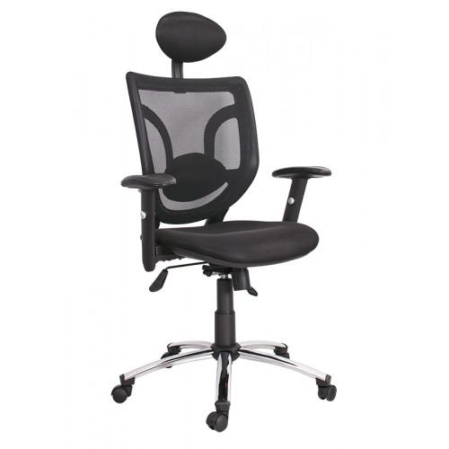Офисное кресло Бриз Хай (Brise High)