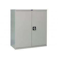 Металлический шкаф для документов ПРАКТИК СВ-11