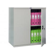 Металлический шкаф для документов ПРАКТИК СВ-13