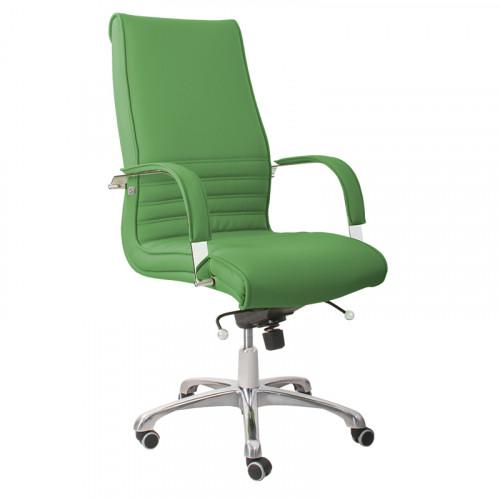 Офисное кресло Кроно (Crono)
