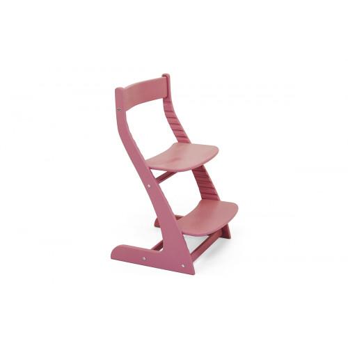 Детский растущий стул Усура Лаванда
