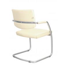 Офисный стул Дельта Сильвер (Delta Silver)