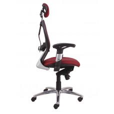 Офисное кресло Директ (Direct)