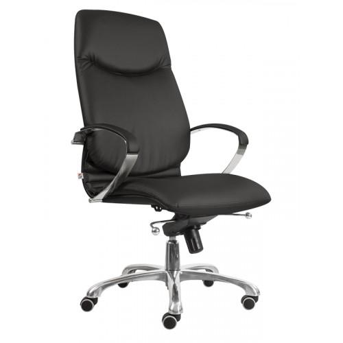 Офисное кресло Электра (Electra)