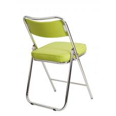 Офисный стул Элегант Комфорт (Elegant Comfort)
